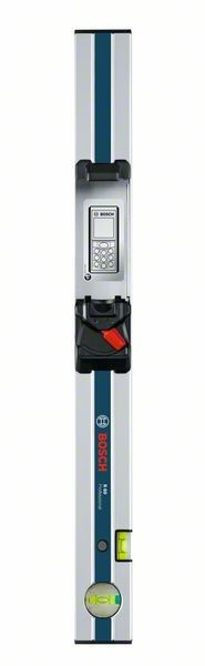 Bosch Professional Messschiene R 60