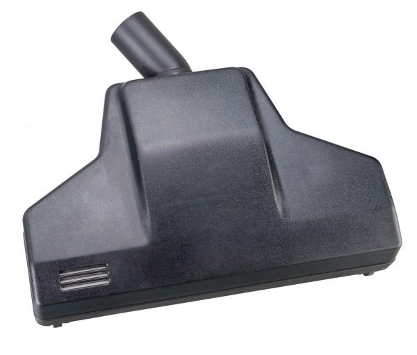 cleancraft Turbodüse TK 370 32 mm