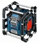 Bosch Professional GML 20
