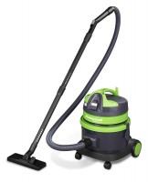 cleancraft wetCAT 116 E Nass-/Trockensauger