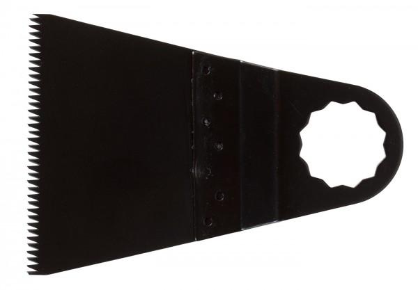 aircraft Sägeblatt konisch 40 x 65 mm 14TPI