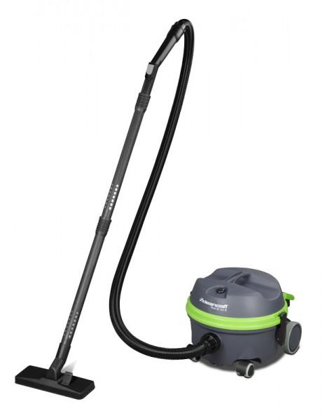cleancraft flexCAT 112 Q Spezial-Trockensauger