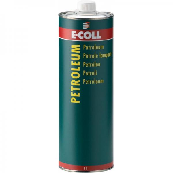 Petroleum 1L Dose E-COLL