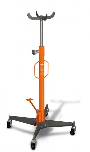 unicraft GH 500 Hydraulischer Getriebe-Heber
