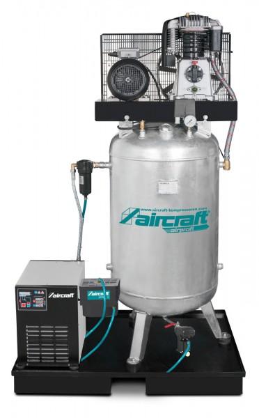 aircraft AIRPROFI 703/270/15 VKK Kompressor