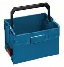 Bosch Professional LT-BOXX 272