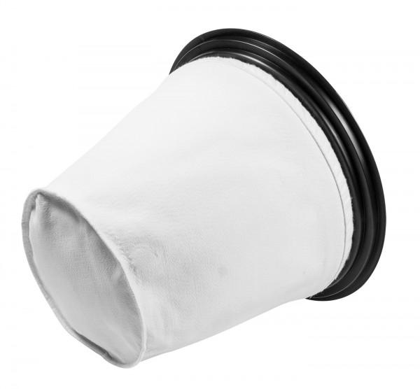 cleancraft Vorfilter / Sanifilter-Komplett-Kit