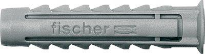 Fischer Spreizdübel SX SX 16 x 80