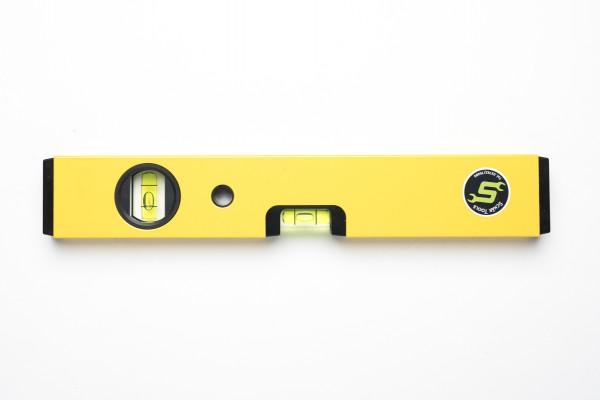 Laser Entfernungsmesser Stabila : Stabila wasserwaagen