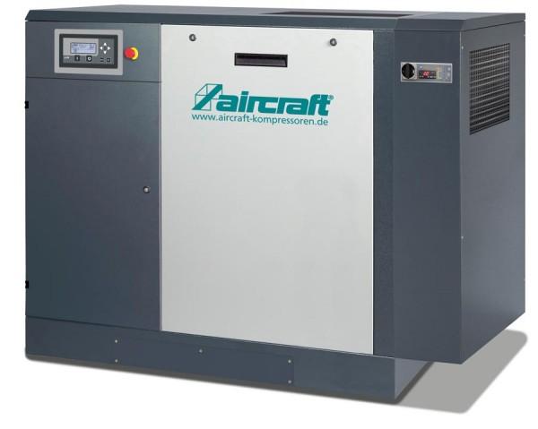 aircraft A-PLUS K 18.5-22 kW Schraubenkompressor