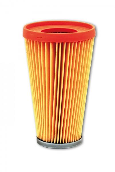 cleancraft HEPA12-Kartuschen-Filter