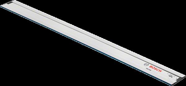Bosch Professional Schiene FSN 1600