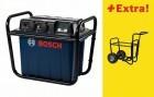 Bosch Professional Generator 230V-1500
