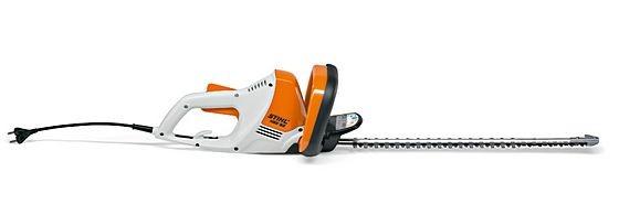 Stihl Elektro-Heckenschere HSE 52 460W