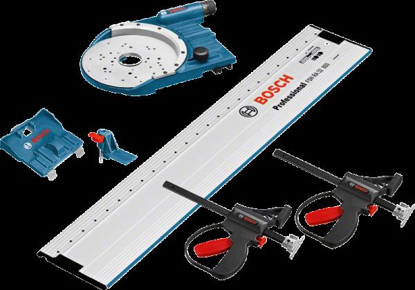 Bosch Professional FSN-Systempaket OFA 32 KIT 800
