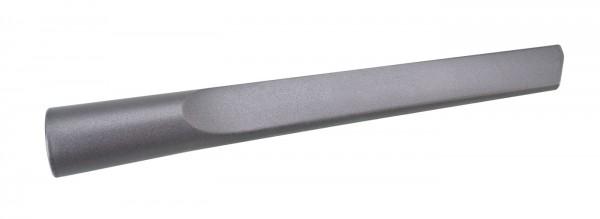 Fugendüse lang 35 mm Zubehör für cleancraft