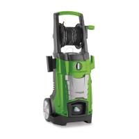 cleancraft HDR-K 44-13 Kaltwasser-Hochdruckreiniger
