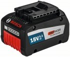 Bosch Professional GBA 18V 6,3 Ah EneRacer