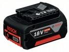 Bosch Professional GBA 18 V 4,0 Ah M-C