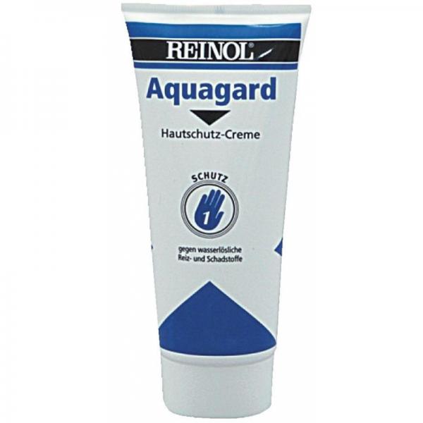 Hautschutzcreme Reinol aquagard 150ml