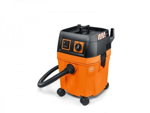 Fein Nass- / Trockensauger|Dustex 35 L