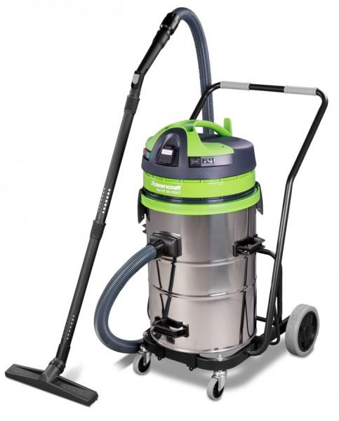 cleancraft dryCAT 262 IRSCT Trocken-Sauger