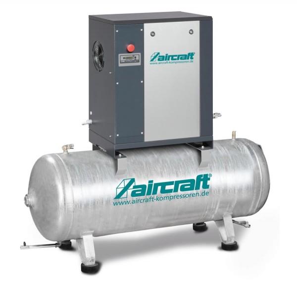 aircraft A-MICRO 200 / 270 Schraubenkompressor