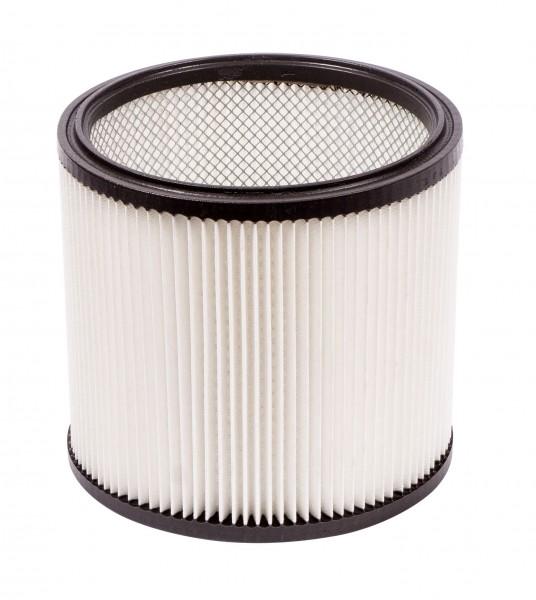 cleancraft Poly-Kartuschen-Filter