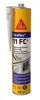 Sikaflex 11 FC C71 300 ml 1 Stück schwarz
