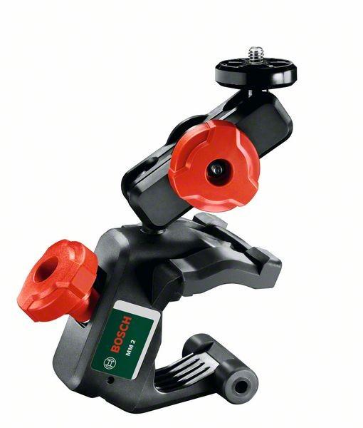 Bosch Professional Stativ MM 2